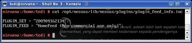 nessus-plugin-check